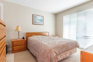 """Photo 7: 409 19320 65 Avenue in Surrey: Clayton Condo for sale in """"Esprit"""" (Cloverdale)  : MLS®# R2399760"""