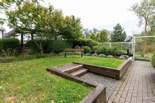 """Photo 13: 409 19320 65 Avenue in Surrey: Clayton Condo for sale in """"Esprit"""" (Cloverdale)  : MLS®# R2399760"""