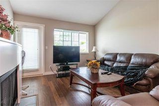 """Photo 6: 409 19320 65 Avenue in Surrey: Clayton Condo for sale in """"Esprit"""" (Cloverdale)  : MLS®# R2399760"""