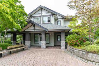 """Photo 10: 409 19320 65 Avenue in Surrey: Clayton Condo for sale in """"Esprit"""" (Cloverdale)  : MLS®# R2399760"""