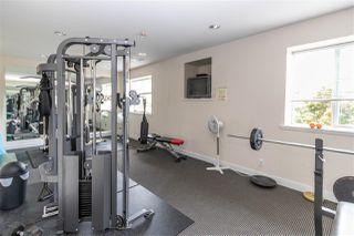 """Photo 12: 409 19320 65 Avenue in Surrey: Clayton Condo for sale in """"Esprit"""" (Cloverdale)  : MLS®# R2399760"""