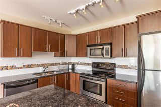 """Photo 3: 409 19320 65 Avenue in Surrey: Clayton Condo for sale in """"Esprit"""" (Cloverdale)  : MLS®# R2399760"""