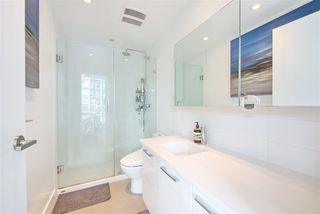"Photo 12: 709 108 E 1 Avenue in Vancouver: Mount Pleasant VE Condo for sale in ""MECCANICA"" (Vancouver East)  : MLS®# R2404734"