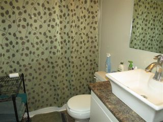 Photo 22: 12503 121 Avenue in Edmonton: Zone 04 House Half Duplex for sale : MLS®# E4177083
