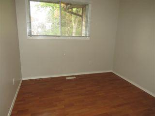 Photo 8: 12503 121 Avenue in Edmonton: Zone 04 House Half Duplex for sale : MLS®# E4177083