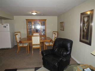 Photo 16: 12503 121 Avenue in Edmonton: Zone 04 House Half Duplex for sale : MLS®# E4177083