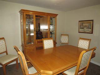 Photo 15: 12503 121 Avenue in Edmonton: Zone 04 House Half Duplex for sale : MLS®# E4177083