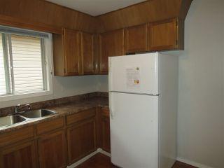 Photo 5: 12503 121 Avenue in Edmonton: Zone 04 House Half Duplex for sale : MLS®# E4177083