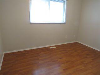 Photo 9: 12503 121 Avenue in Edmonton: Zone 04 House Half Duplex for sale : MLS®# E4177083