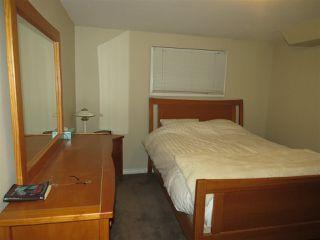 Photo 20: 12503 121 Avenue in Edmonton: Zone 04 House Half Duplex for sale : MLS®# E4177083