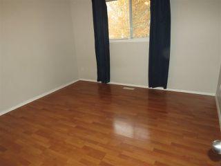 Photo 6: 12503 121 Avenue in Edmonton: Zone 04 House Half Duplex for sale : MLS®# E4177083