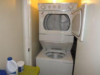 Photo 23: 12503 121 Avenue in Edmonton: Zone 04 House Half Duplex for sale : MLS®# E4177083