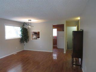 Photo 2: 12503 121 Avenue in Edmonton: Zone 04 House Half Duplex for sale : MLS®# E4177083