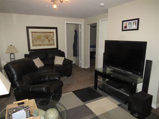 Photo 12: 12503 121 Avenue in Edmonton: Zone 04 House Half Duplex for sale : MLS®# E4177083