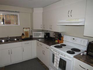 Photo 13: 12503 121 Avenue in Edmonton: Zone 04 House Half Duplex for sale : MLS®# E4177083