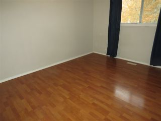 Photo 7: 12503 121 Avenue in Edmonton: Zone 04 House Half Duplex for sale : MLS®# E4177083