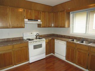Photo 4: 12503 121 Avenue in Edmonton: Zone 04 House Half Duplex for sale : MLS®# E4177083