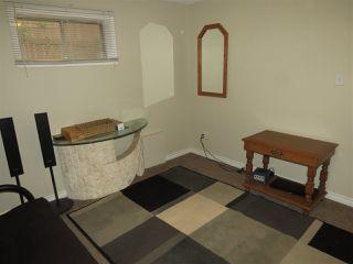 Photo 19: 12503 121 Avenue in Edmonton: Zone 04 House Half Duplex for sale : MLS®# E4177083