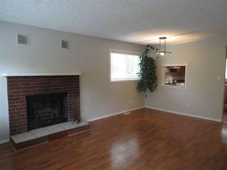 Photo 3: 12503 121 Avenue in Edmonton: Zone 04 House Half Duplex for sale : MLS®# E4177083