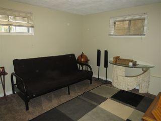 Photo 18: 12503 121 Avenue in Edmonton: Zone 04 House Half Duplex for sale : MLS®# E4177083