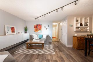 """Main Photo: 333A EVERGREEN Drive in Port Moody: College Park PM Townhouse for sale in """"THE EVERGREENS"""" : MLS®# R2414410"""