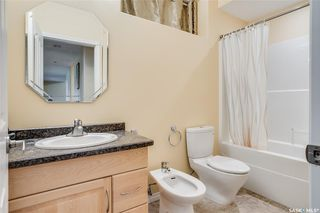 Photo 15: 127 Bennion Crescent in Saskatoon: Willowgrove Residential for sale : MLS®# SK790660