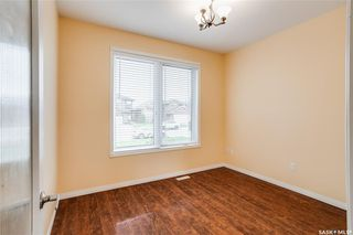 Photo 16: 127 Bennion Crescent in Saskatoon: Willowgrove Residential for sale : MLS®# SK790660