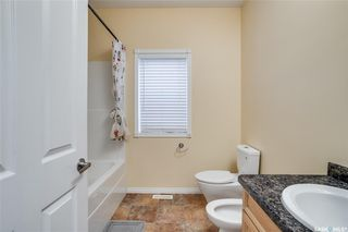 Photo 20: 127 Bennion Crescent in Saskatoon: Willowgrove Residential for sale : MLS®# SK790660