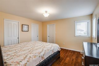 Photo 17: 127 Bennion Crescent in Saskatoon: Willowgrove Residential for sale : MLS®# SK790660