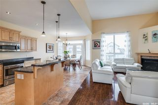 Photo 5: 127 Bennion Crescent in Saskatoon: Willowgrove Residential for sale : MLS®# SK790660