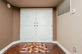 Photo 4: 1502 10130 114 Street in Edmonton: Zone 12 Condo for sale : MLS®# E4178985