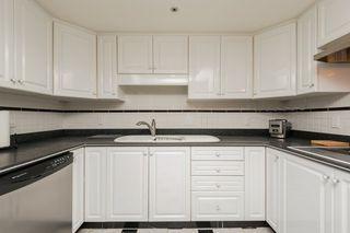 Photo 23: 1502 10130 114 Street in Edmonton: Zone 12 Condo for sale : MLS®# E4178985