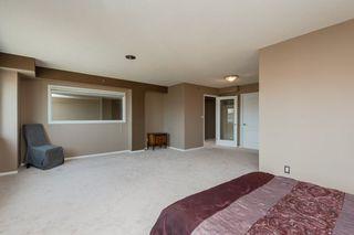 Photo 16: 1502 10130 114 Street in Edmonton: Zone 12 Condo for sale : MLS®# E4178985