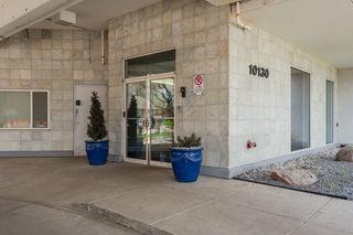 Photo 2: 1502 10130 114 Street in Edmonton: Zone 12 Condo for sale : MLS®# E4178985