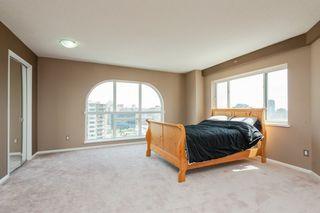 Photo 20: 1502 10130 114 Street in Edmonton: Zone 12 Condo for sale : MLS®# E4178985