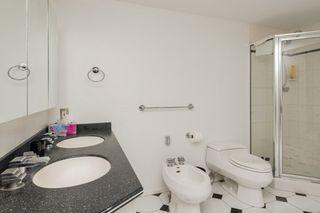 Photo 19: 1502 10130 114 Street in Edmonton: Zone 12 Condo for sale : MLS®# E4178985
