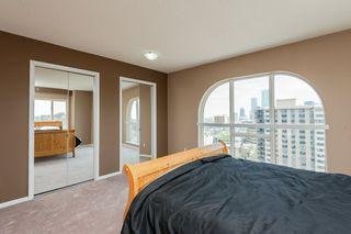 Photo 21: 1502 10130 114 Street in Edmonton: Zone 12 Condo for sale : MLS®# E4178985