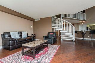 Photo 6: 1502 10130 114 Street in Edmonton: Zone 12 Condo for sale : MLS®# E4178985