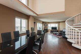 Photo 10: 1502 10130 114 Street in Edmonton: Zone 12 Condo for sale : MLS®# E4178985