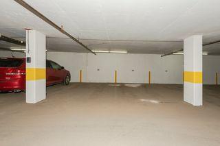 Photo 30: 1502 10130 114 Street in Edmonton: Zone 12 Condo for sale : MLS®# E4178985