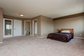 Photo 17: 1502 10130 114 Street in Edmonton: Zone 12 Condo for sale : MLS®# E4178985