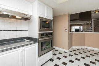 Photo 24: 1502 10130 114 Street in Edmonton: Zone 12 Condo for sale : MLS®# E4178985