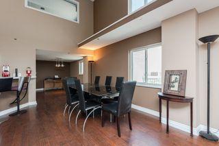 Photo 8: 1502 10130 114 Street in Edmonton: Zone 12 Condo for sale : MLS®# E4178985