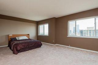 Photo 15: 1502 10130 114 Street in Edmonton: Zone 12 Condo for sale : MLS®# E4178985