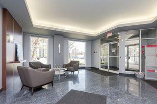 Photo 28: 1502 10130 114 Street in Edmonton: Zone 12 Condo for sale : MLS®# E4178985