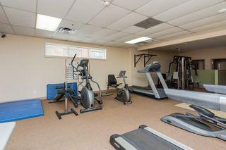 Photo 26: 1502 10130 114 Street in Edmonton: Zone 12 Condo for sale : MLS®# E4178985