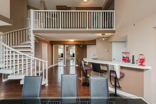Photo 3: 1502 10130 114 Street in Edmonton: Zone 12 Condo for sale : MLS®# E4178985