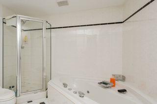 Photo 18: 1502 10130 114 Street in Edmonton: Zone 12 Condo for sale : MLS®# E4178985