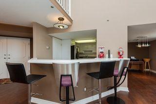 Photo 14: 1502 10130 114 Street in Edmonton: Zone 12 Condo for sale : MLS®# E4178985