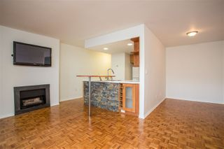 "Photo 6: 107 550 E 6TH Avenue in Vancouver: Mount Pleasant VE Condo for sale in ""Landmark Gardens"" (Vancouver East)  : MLS®# R2418680"